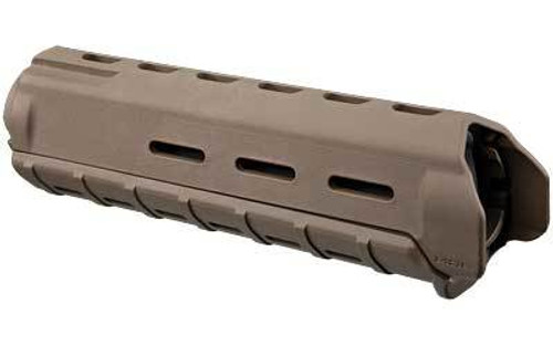 MagPul Handguard - MOE Enhanced Midlength, Flat Dark Earth
