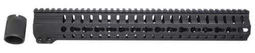 """CMMG Hand Guard Kit AR-15 .223 6061-T6 Aluminum 14"""" L"""