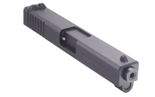 Tactical Solutions Glock 17/22/34/35 .22LR Conversion