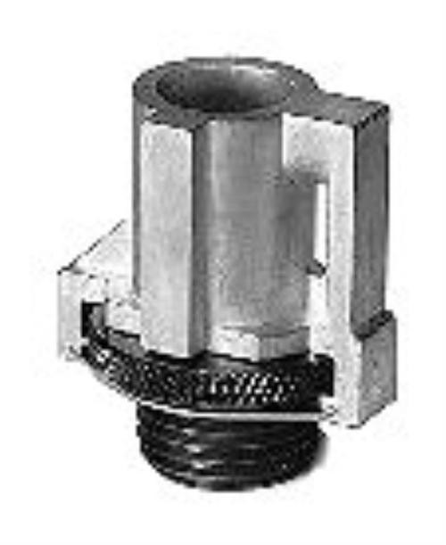 Lee Swivel Swivel Adapter 1 All Universal
