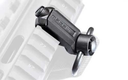 Magpul RSA Quick Detach Rail Sling Attachment Black