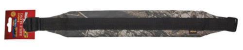 Allen Endura Rifle Sling, Mossy Oak