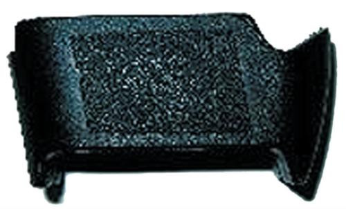 Pro Ears Grip Spacer to Use Glock 19/23 Magazines in Glock 26/27 pistols