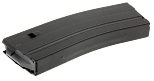 Ruger SR556 Magazines, 6.8 SPC/224 Valkyrie, 25 Rounds