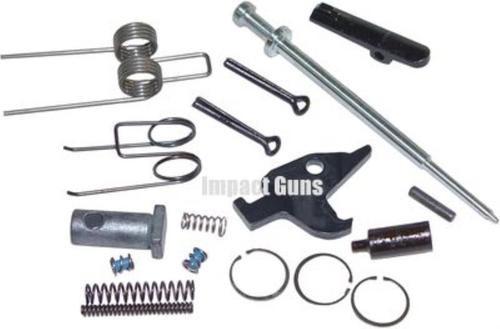 DoubleStar Field Repair Kit, AR-15 Series