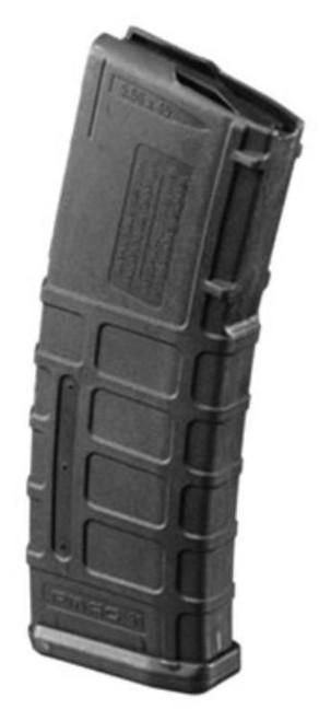 Ruger SR556 AR-15 30 Round Poly Mag (PMag)