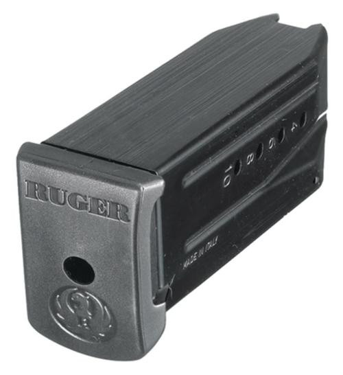 Ruger SR9 Magazine 9mm Compact, 10rds