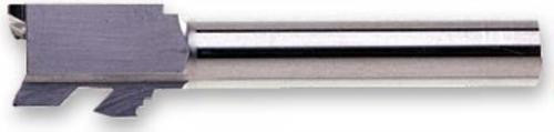 BAR-STO Glock 22 SS 9/16X24