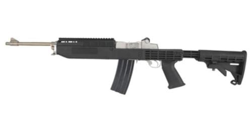 Tapco Ruger Mini 14/30 Fusion Rifle System Black
