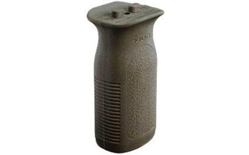 Magpul MOE Vertical Grip, Olive Drab