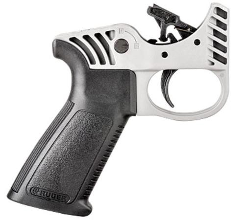 Ruger Elite 452 AR-15 Trigger Kit