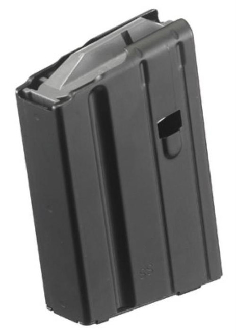 Ruger SR556 AR-15 223 Rem/5.56 NATO 10 rd Black