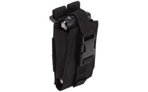 5.11 C4 Case Medium Phone (Blackberry) Black
