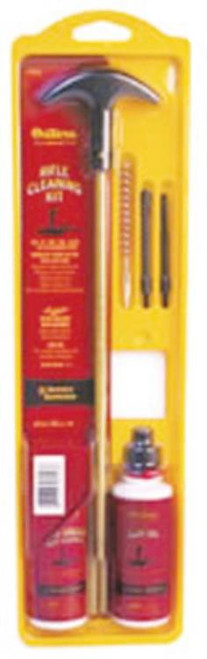 Outers Universal Shotgun Cleaning Kit With Brushes