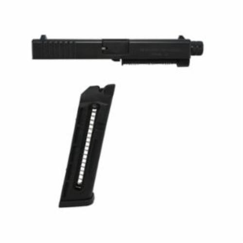 Tactical Solutions Glock 19/22 .22LR Conversion Kit