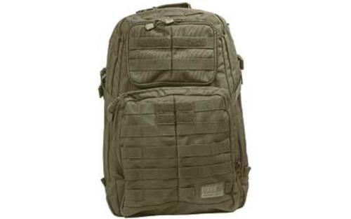 5.11 Rush 24 Backpack OD