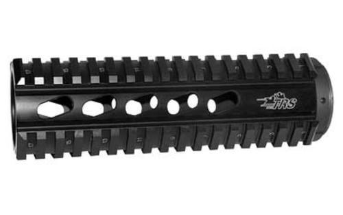 Otis TRS M4 Quad Rail Carbine