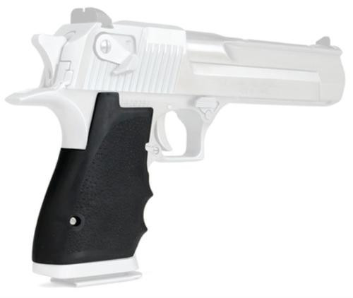 Magnum Research MAGNUM RESEARCH DESERT EAGLE RUBBER FINGER GRIP