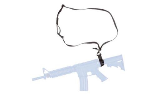 5.11 VTAC Single Point Sling, Static, Black