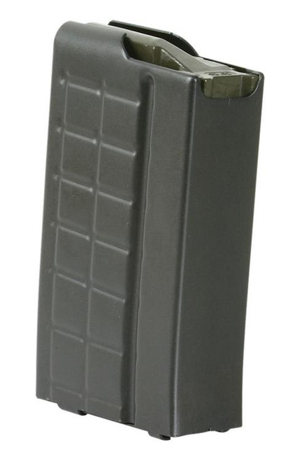 Rock River Arms AR-15 6.8mm SPC 10 rd Black