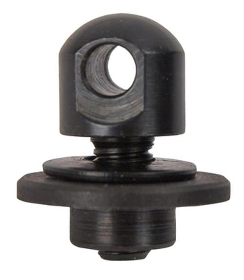 Harris Round Head Flange Nut Adapter For Plastic Forends