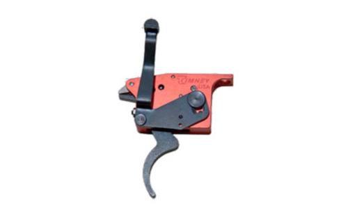 Timney Mosin Nagant Adjustable Trigger