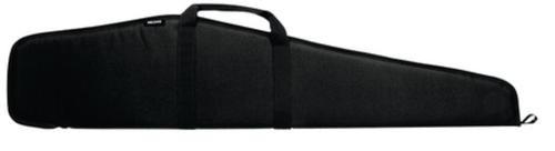 Bulldog Economy Rifle Series Case Black 40
