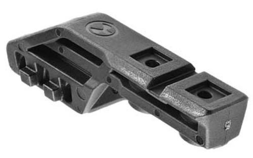 Magpul MOE Scout Mount, Right, Fit MOE Handguards, Black