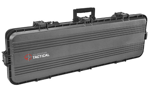 """Plano All Weather 42"""" Tactical Rifle Case"""