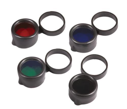 Streamlight Flip Lens (TLR) - Red