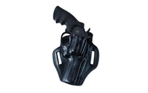 Galco Combat Master S&W M&P 9/40, Right Hand, Black