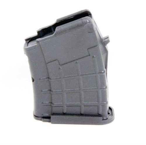 ProMag Magazine AK-47 7.62x39, Polymer, Black, 5rd