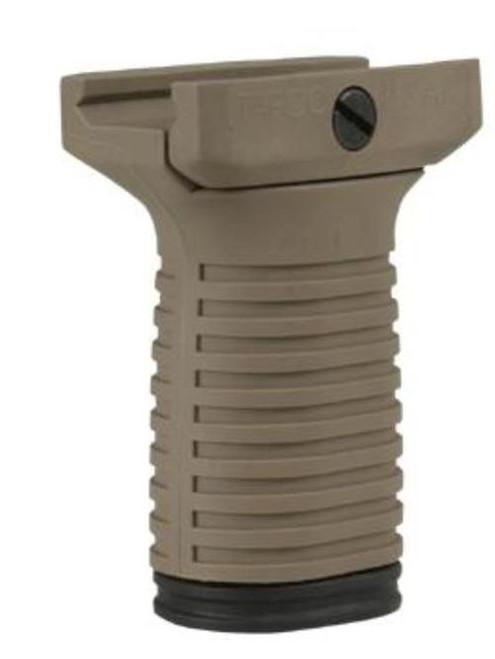 Tapco AK Fusion Short Grip Dark Earth