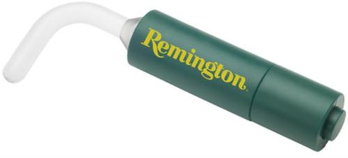 Remington Bore Light Led With Straight And Curved Lights Tubes