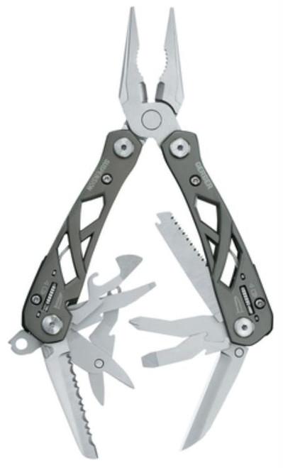 Gerber Suspension Multi-Plier, Full-Size Multi-Tools
