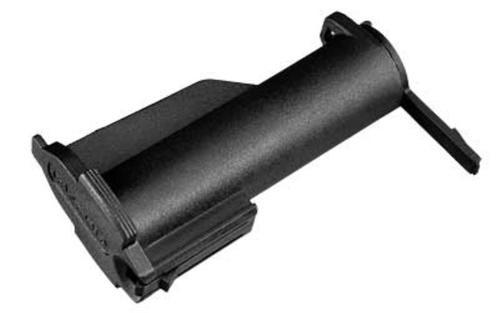 Magpul MIAD Grip Core 123A Storage Fits MIAD/MOE