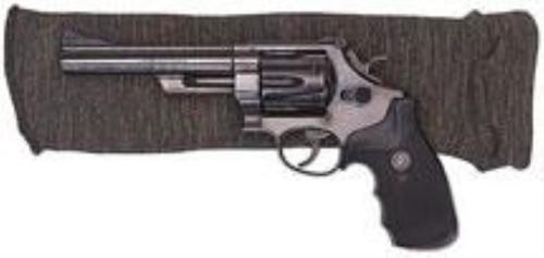 """Allen Handgun Sock 14"""", Knit"""