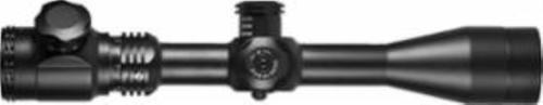 Barska 6-24x40mm SF 3G IR Point Black 223