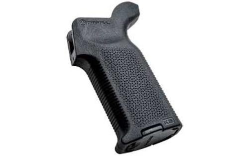Magpul MOE K2+ AR-15 Grip Black