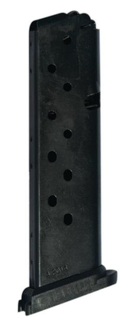 Hi-Point Magazine for Hi-Point Carbine 3895TS 10rds