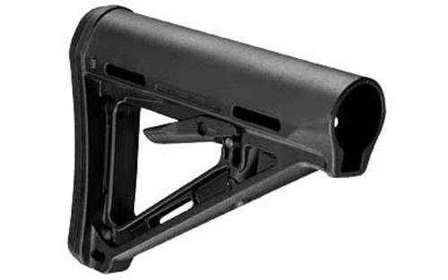 Magpul MOE Carbine Stock Mil-Spec Black