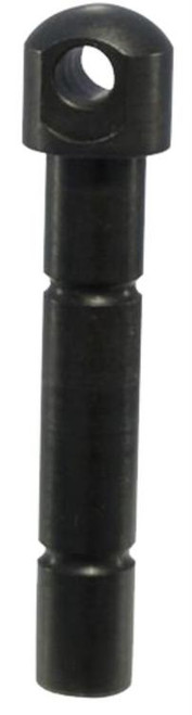 Grovtec Shotgun Side Mount Single Point Adapter with Stud Head, 870/1100