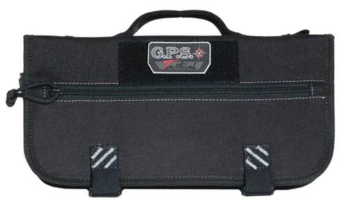G. Outdoors Tactical Magazine Storage Case Black