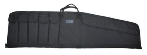 Blackhawk Sportster Tactical Rifle Case Black Nylon