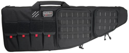 """G. Outdoors Tactical AR Case Black 35"""""""