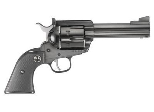 "Ruger Blackhawk Flattop 44 Special, Limited Production, 4 5/8"" Barrel, 6 Shot"