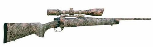 Howa Combo Package 223 With Scope