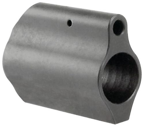 Midwest Low Profile Gas Block For .625 Diameter Barrels