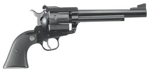"Ruger Blackhawk 357 Magnum 6.5"" Blued 6rd Single Action"
