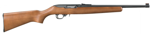 Ruger 10/22 Compact Rifle 22LR, 16.5""